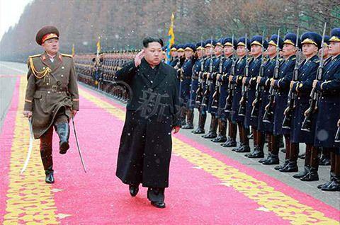 【テロ国家】北朝鮮、日本からの借金「約86億円」を踏み倒し中=数百回の督促状完全無視