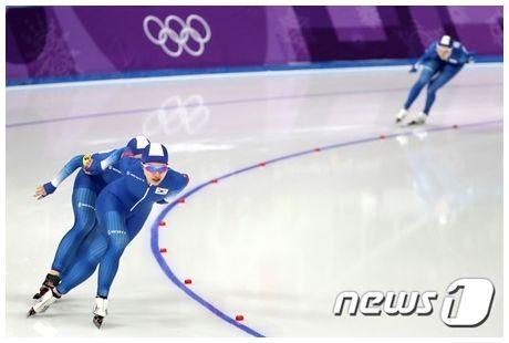 【女子パシュート】韓国選手炎上、キム・ボルムらの「資格剥奪」請願14万人=「私たちはうまく滑っていたのに…」と責任転嫁