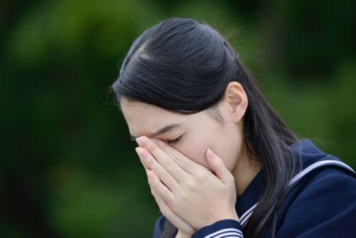 【大阪メトロ】女子高生のスカートのぞき見 東大阪市立小学校教諭を逮捕=「5年間で300回」