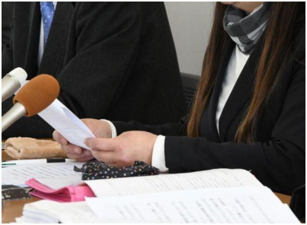 【兵庫福崎】28歳男性 中学時代のいじめでPTSD発症、就職できず=町や元同級生を提訴