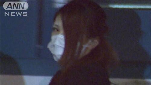 【イタリア公園事件】乳児遺棄容疑で神戸の元女子大生逮捕 就活で上京し出産=防犯カメラの約2万9000人を解析