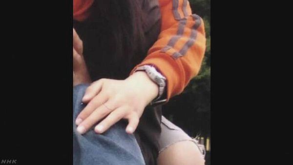 【未解決事件】熊谷小4死亡ひき逃げ、警察が証拠品の腕時計紛失=今年9月に時効
