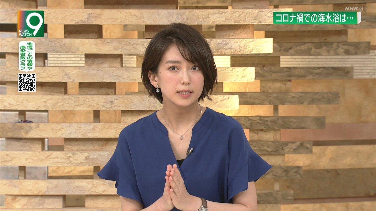 まゆ わく ショートカット だ 和久田麻由子のショートカットヘアの評判や理由は?結婚した旦那との離婚や妊娠?