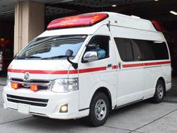 【秋田大仙】救急隊遅延、通報から病院到着まで1時間45分 電話番号間違え別病院へ=患者死亡「遅延は関係ね」