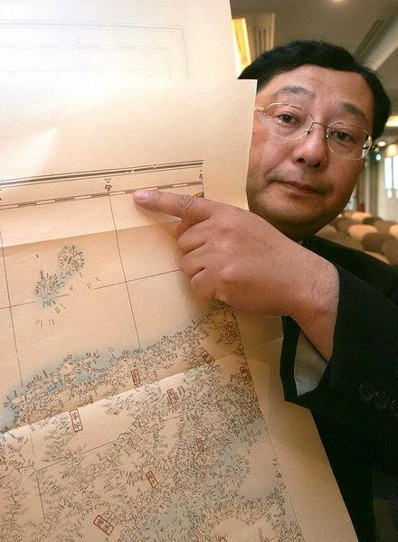 【韓国大統領選】反日・文在寅候補 「ブレーン」は帰化した日本人