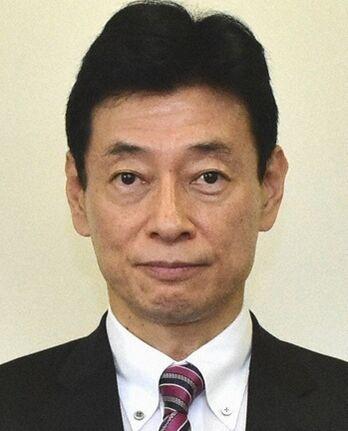 【能無しの口叩き】西村経済再生担当相「正直、嫌な感じ」 菅官房長官「積極検査の結果」=東京感染50人以上で