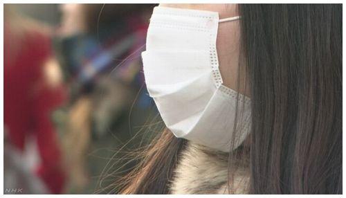 【警報レベル超え】インフルエンザ大流行 患者数前週比2倍の283万人=H1N1型とB型が同時流行