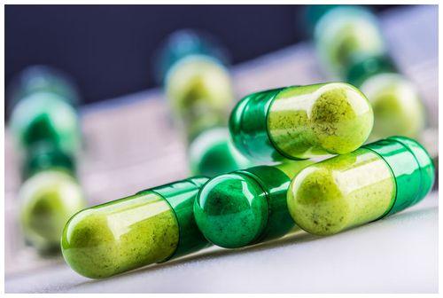 【診療報酬改定】風邪に抗生物質 使わない病院に報酬=「耐性菌」抑止策