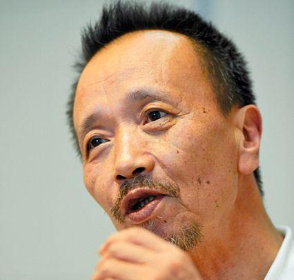 【朝日新聞】蓮池透さんが安倍首相批判「司令塔?この期に及んで」=ネットで非難殺到