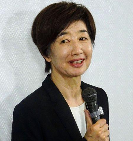 【おまいう】栄監督解任、谷岡郁子学長「よくあれで社会を渡ってこれた」=ネットで非難殺到「手のひら返し」