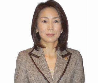 【公選法違反】民進・徳永エリ議員、自分でやりながら「秘書がやった」 刑事告発され起訴猶予