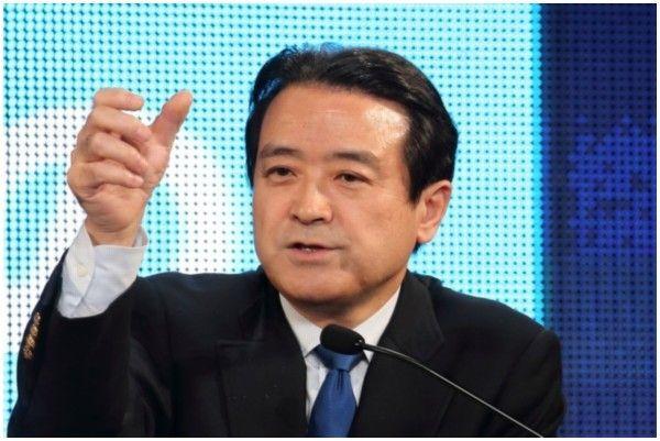 【NHK森友報道】江田憲司氏、リーク元を「大阪地検の女性特捜部長」と暴露し騒動=どちらに転んでも江田氏はエライことに…
