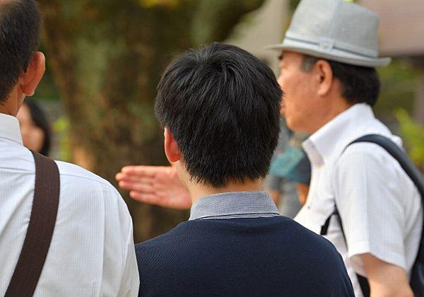 【佐賀】鳥栖市立中「犯罪に等しい」いじめ 謝罪の市、提訴で態度一変「知らない」=保身に奔走