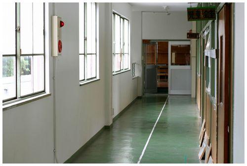 【福岡】小学女児「授業中同級生に下着脱がされた」 適応障害で不登校に=損害賠償求め提訴