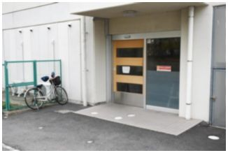 【群馬前橋】老人保健施設に「供養を希望」 紙袋に新生女児遺体