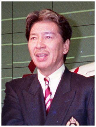 【小田切警視逝く】俳優・夏木陽介さん…「青春とはなんだ」「Gメン'75」などで活躍