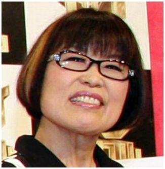 【女の腐ったの】自称フェミニスト・田嶋陽子、安倍首相を侮辱しスタジオ騒然=ネット「自己矛盾も甚だしい」