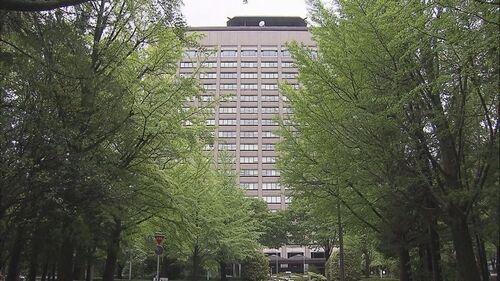 【東京由来拡散】宮城・石巻市の女性2人の感染確認 観光で東京訪問=同市内初