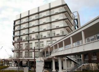 神戸国際フロンティアメディカルセンター破産へ…生体肝移植で経営難