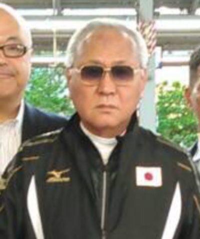 【連盟クーデター】山根明会長側近理事、約20人が電撃辞任 逃げるが勝ち!?