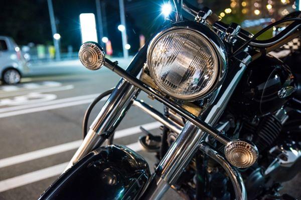 【川崎】車道にナイロン製ロープ、バイクの相撲協会職員が負傷 無職の男逮捕「車を止めたかった」