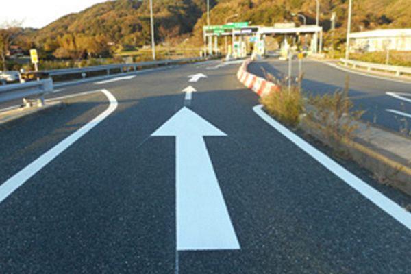 【北茨城】余命半年宣告の男性 常磐自動車道で飲酒、逆走事故=鹿児島から「最期のあいさつ」直後