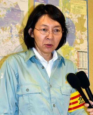 【西日本豪雨】倉敷市長「避難者、着替えが足りない」支援呼びかけ 避難所に約8千人