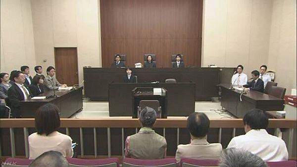 【大阪東住吉】再審無罪の母親 ホンダに賠償訴訟、大阪地裁が棄却=ホンダ「車両の欠陥、考えられず」