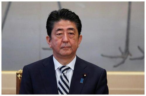 【世論調査】慰安婦追加要求拒否83%支持 「韓国を信頼できない」78%=読売新聞