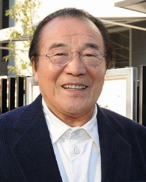 【愛川欽也さん死去】愛称は「キンキン」、TBSラジオ「それ行け!歌謡曲」など人気番組多数 政治問題にも言及・・・