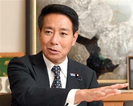 【尖閣衝突10年】中国船長釈放「菅直人首相が指示」 前原元外相が証言=菅氏「記憶にない」