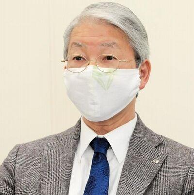 【抗体検査】神戸市民4万人に武漢ウイルス感染歴 病院長「公表患者260人と大きな隔たり」=緊急事態宣言解除に影響か