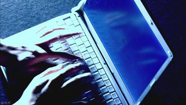 【女性看護師遺棄】あと絶たぬ闇サイト犯罪 遺族「厳罰化を」=専門家「摘発難しい」