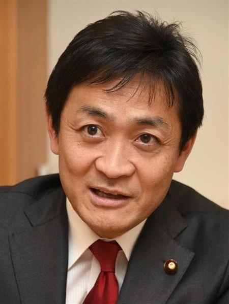 【息を吐くように嘘をつく】民進・玉木雄一郎氏、獣医師会会合で「獣医学部新設は阻止する!」