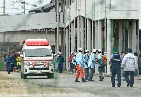 【福岡】講倫館高、雨の体育大会強行で低体温症か 生徒36人救急搬送