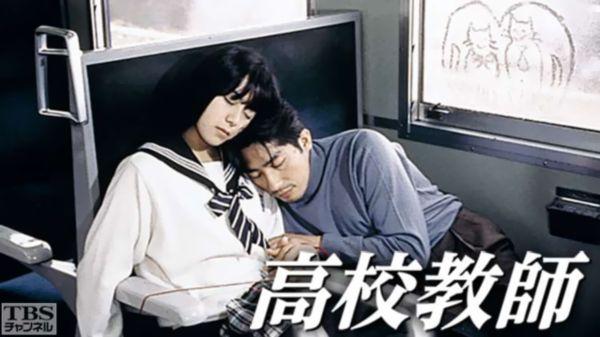 【森田童子さん死去】TBS「高校教師」、主題曲「僕たちの失敗」が大ヒット