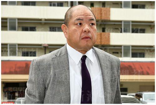 【談合】相撲協会、「モンゴル互助会の天敵」貴乃花親方の処分検討 記者は「コンパニオン付き温泉旅行」で「忖度」報道