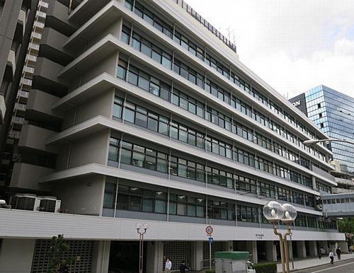 【神戸】股関節手術後の小6女児、女性教諭のストレッチで全治5カ月の重傷=両親「長年のリハビリが水の泡」