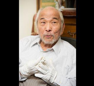 【空白の7時間】西部邁氏、警視庁捜査一課が再捜査=遺体・遺書に残された3つの謎