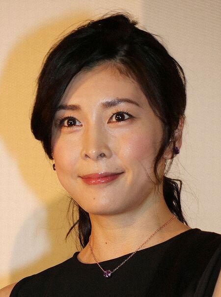 【連鎖】竹内結子さん、最新映画で三浦春馬さんと共演=芦名星さん、藤木孝さんも三浦さんと親交