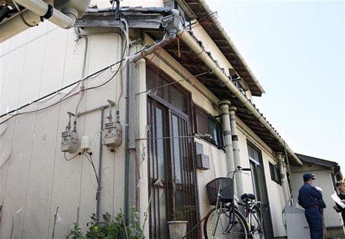 【島根浜田】9カ月不明の20歳女性保護 72歳男逮捕「誘拐したつもりない」=「近くで女性の泣き声」で発覚