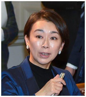 【不倫疑惑】倉持弁護士元妻「山尾志桜里さんが夫婦の寝室にまで…」=週刊文春に手記