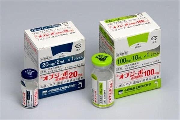 【本庶佑氏ノーベル賞】オプジーボ開発の小野薬品「巡り合わせに感謝」「ともに歩んだ二十数年間」=より多くの患者さんに…