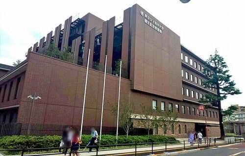 【医療崩壊の足音】コロナ禍の東京女子医大、看護師400人が退職希望=ボーナスゼロ・給料減なのに理事長室改修に6億円