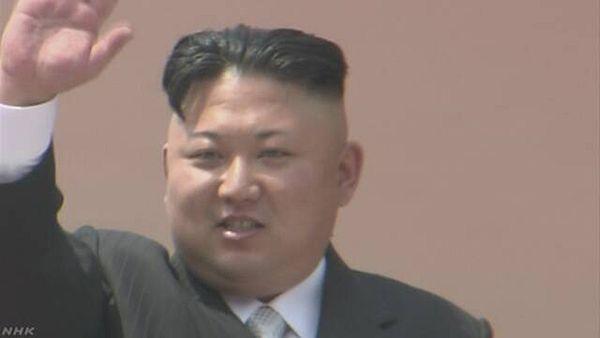 【朝鮮労働党】核実験とICBM発射実験中止 核実験場廃棄を発表=防衛省幹部「慎重な見極め必要」