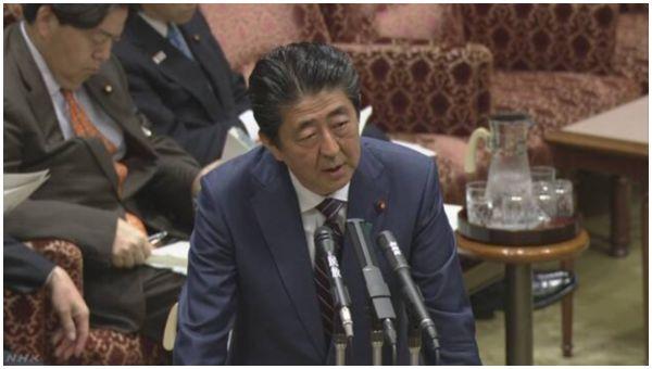 【日朝首脳会談】北朝鮮「日本政府が朝鮮総連通じ打診」 党幹部に説明=朝日新聞