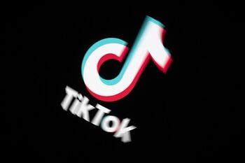 【TikTok禁止】トランプ米大統領「TikTok含む中国アプリ禁止検討」=インドは既に禁止、他国も検討