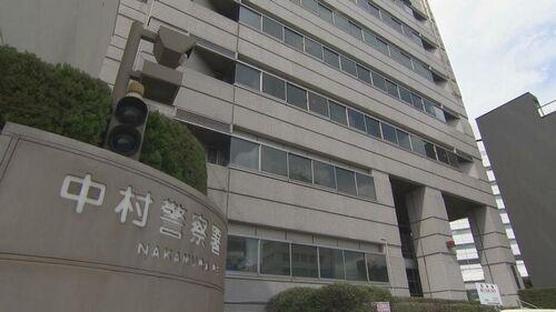 【愛知県警コロナ】計150人が自宅待機 迷惑YouTuber「へずまりゅう」容疑者の滞在先で感染拡大=捜査員、留置所収容者も