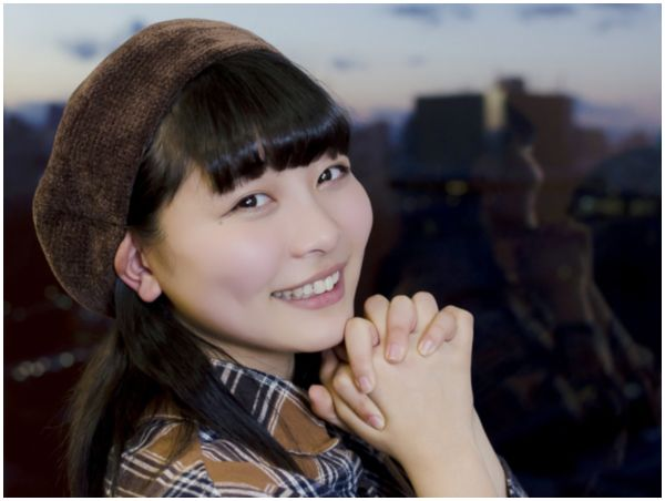【愛媛松山】農業アイドル「愛の葉Girls」、大本萌景さん(16)死去=天真爛漫な少女に何が…
