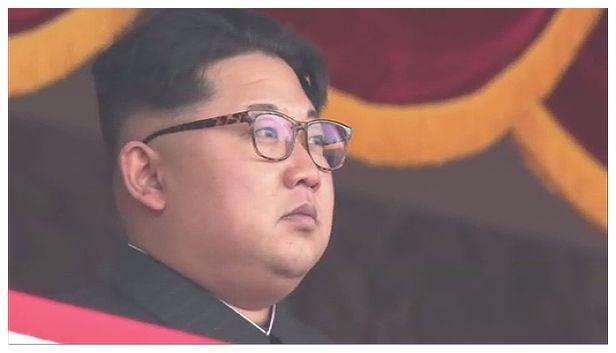 【トランプ大統領来日】北朝鮮「日本は米国の手先、海に葬る」=共産・民進系も同じようなことを…